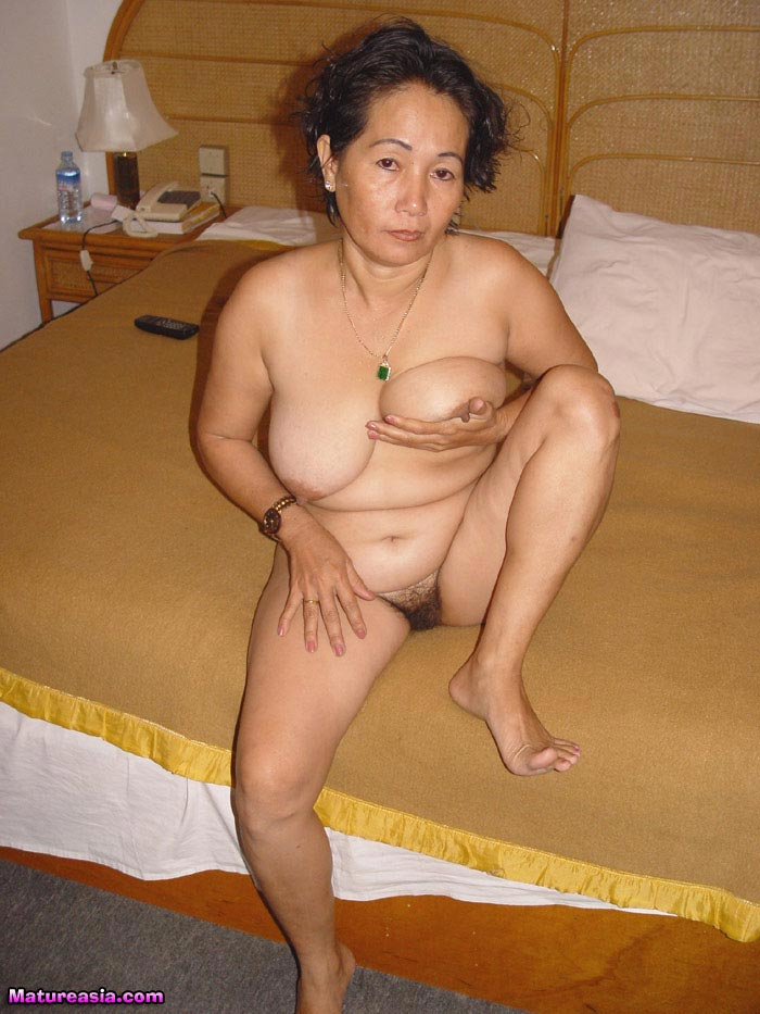 Japanese granny with big boobs boobs main