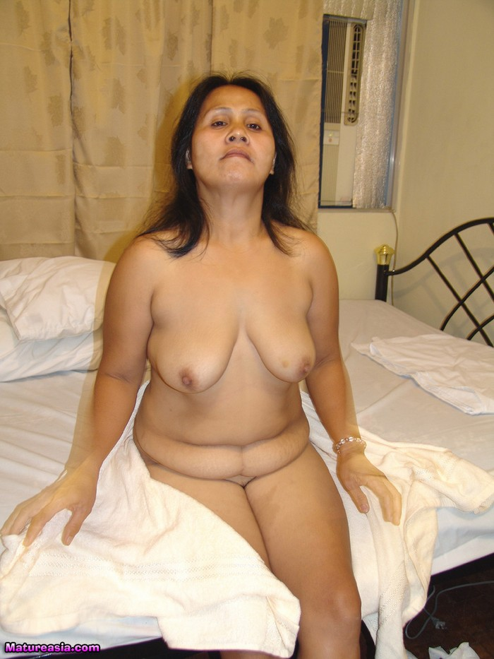 matures asian dating site