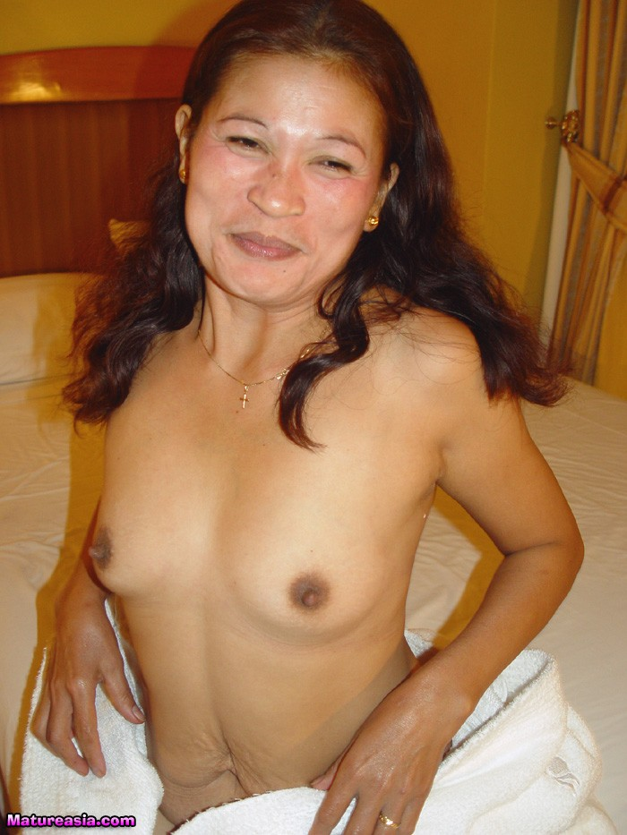 escorts private girls asian  escorts